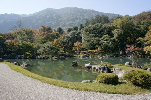 800px-Tenryuji_Kyoto05s3s4592